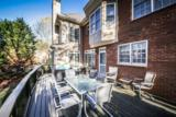 705 Abbey Terrace - Photo 32