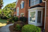5354 Camden Lake Drive - Photo 4