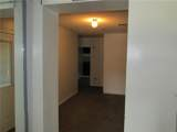 2435 Candler Road - Photo 23