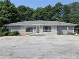 2435 Candler Road - Photo 31