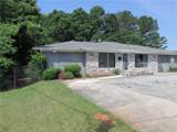 2435 Candler Road - Photo 32