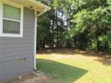 2435 Candler Road - Photo 4