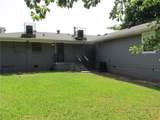 2435 Candler Road - Photo 5
