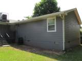 2435 Candler Road - Photo 6