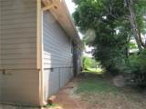 2435 Candler Road - Photo 7