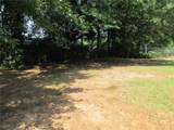 2435 Candler Road - Photo 8