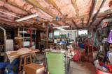 935 Ormewood Terrace - Photo 31