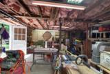 935 Ormewood Terrace - Photo 32