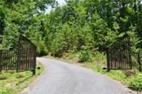 2811 Yorkville Highway - Photo 1