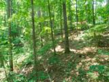 6035 Crooked O Trail - Photo 5
