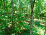 6035 Crooked O Trail - Photo 6