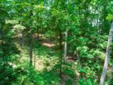 6035 Crooked O Trail - Photo 7