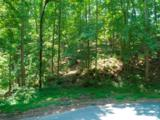 6035 Crooked O Trail - Photo 8