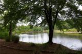 2620 Wander Trail - Photo 33