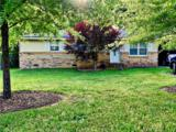 5750 Hill Road - Photo 1