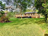 5750 Hill Road - Photo 15
