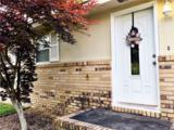 5750 Hill Road - Photo 2
