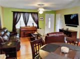 5750 Hill Road - Photo 4