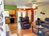 5750 Hill Road - Photo 5