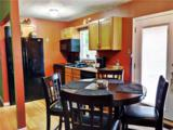 5750 Hill Road - Photo 7