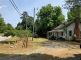 3240 Smithtown Road - Photo 4