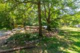 3901 Panthersville Road - Photo 10