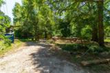 3901 Panthersville Road - Photo 11