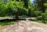 3901 Panthersville Road - Photo 7