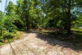 3901 Panthersville Road - Photo 9