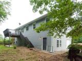 59 Oak Haven Path - Photo 33