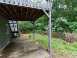 59 Oak Haven Path - Photo 35
