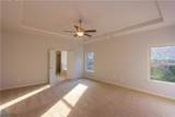 2400 Bear Mountain Street - Photo 14