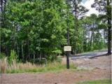 Lt 419 Cherokee Drive - Photo 15