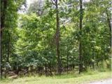 Lt 419 Cherokee Drive - Photo 2