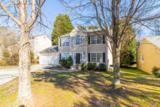 230 Preston Oaks Drive - Photo 2