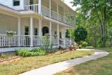 100 Willow Pond Road - Photo 3