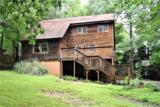 1825 Saddleridge Drive - Photo 1
