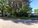 1764 Dunlap Avenue - Photo 3