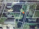 1764 Dunlap Avenue - Photo 4
