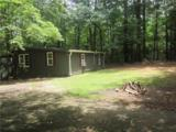 524 Holly Springs Road - Photo 21