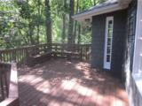 524 Holly Springs Road - Photo 7