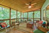 1512 Timber Trace - Photo 8