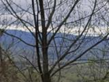 10880 Big Creek Road - Photo 1