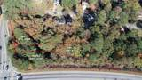 000 Jimmy Carter Boulevard - Photo 2