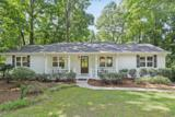 800 Reed Road - Photo 1