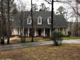 5599 Phillips Mill Road - Photo 1
