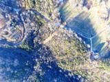 0 Seabolt Stancil Road - Photo 2
