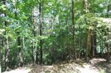 64 Wrens Nest - Photo 1