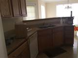 12 Preakness Place - Photo 13