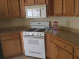 12 Preakness Place - Photo 15